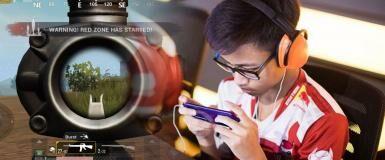 3 Cara Mudah Mendapatkan Uang dari Game PUBG Mobile, Auto Jadi Jutawan!