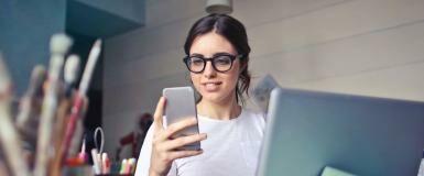 Adu Kuat 4 Provider Internet yang Ngaku Anak Muda Banget, Mana yang Paling Worth-It?