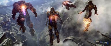 5 Trailer Video Game yang Berbohong Kepada Gamers, Jadi Males Mainin