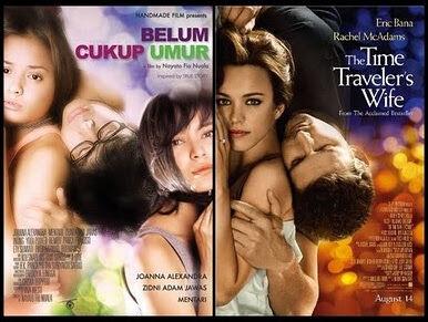 Poster Film Luar Indonesia Yang Mirip Luar Negri 36