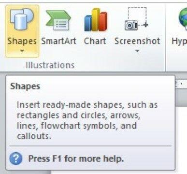Cara Membuat Peta Konsep Di Word Secara Manual 259c7
