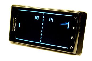 4 Game Jaman Dulu Yang Bisa Kamu Mainkan Di Smartphone 4