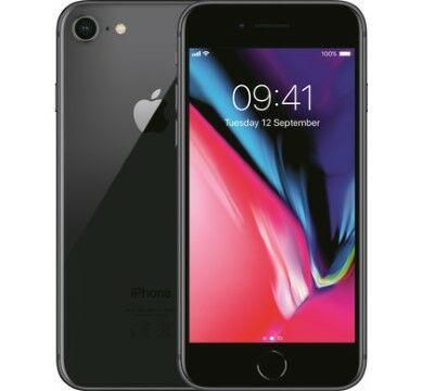 Iphone 8 Hp Terlaris Di Dunia Tahun 2018 4362f