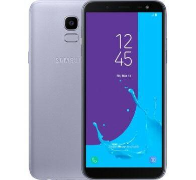Samsung Galaxy J6 Terlaris Di Dunia Tahun 2018 5bf25