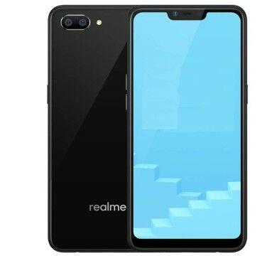 Realme C1 9d0dd