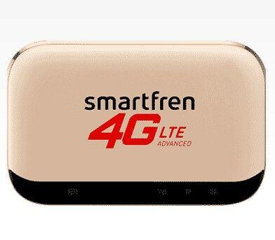 Modem Wifi 4g 3 D9d1b