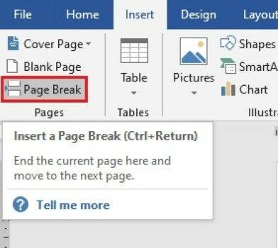 Cara Menggabungkan File Word Ke Pdf 8529d