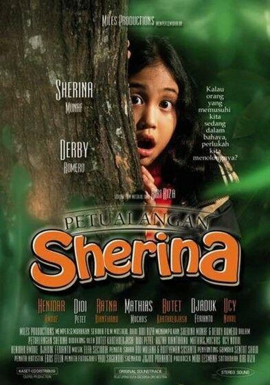 Film Jadul Indonesia 10 Cb277