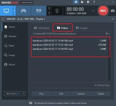 10 Aplikasi Screen Recorder Pc No Watermark Gratis Jalantikus