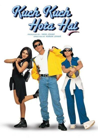 film-shahrukh-khan-4