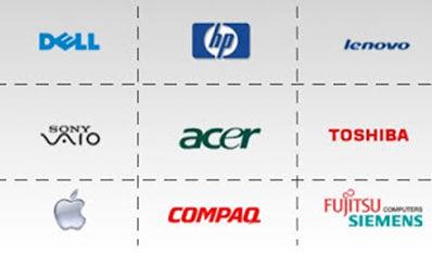 Perhatikan Hal Hal Ini Sebelum Kamu Membeli Laptop Brand