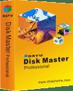 Dayu Disk Master Professional