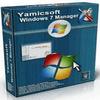 Yamicsoft 7 manager