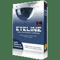 EyeLine Video Surveillance