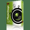 PhotoStage Slideshow