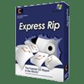 Express Rip CD Ripper
