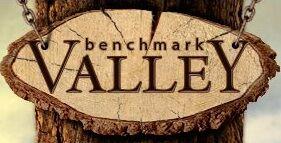 Valley Benchmark