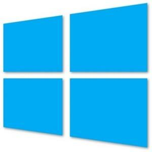 Windows 10 Insider Preview (32bit)