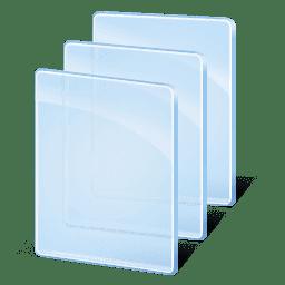Glass Skin Pack