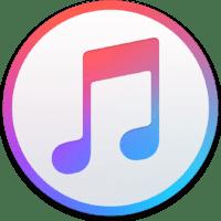 iTunes (64-bit)