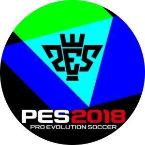 Cheat / Trainer PES 2018