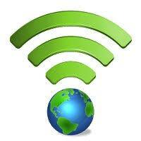 Dumpper - Hack Wifi