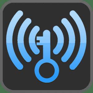 JumpStart - Hack Wifi
