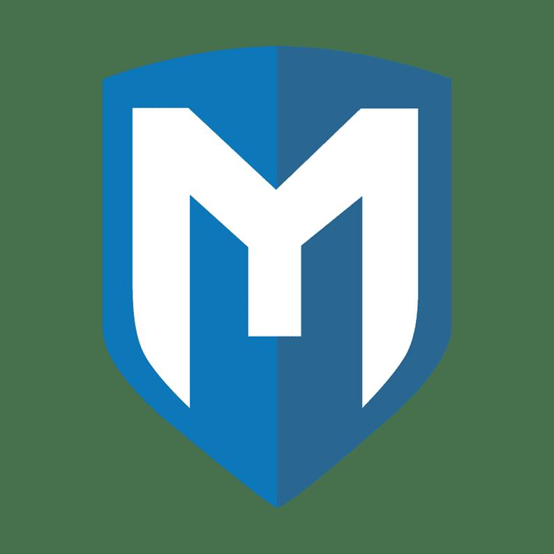 Metasploit - Software Hacker Terbaik
