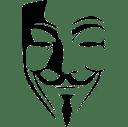 Social Engineer Toolkit - Software Hacker Terbaik