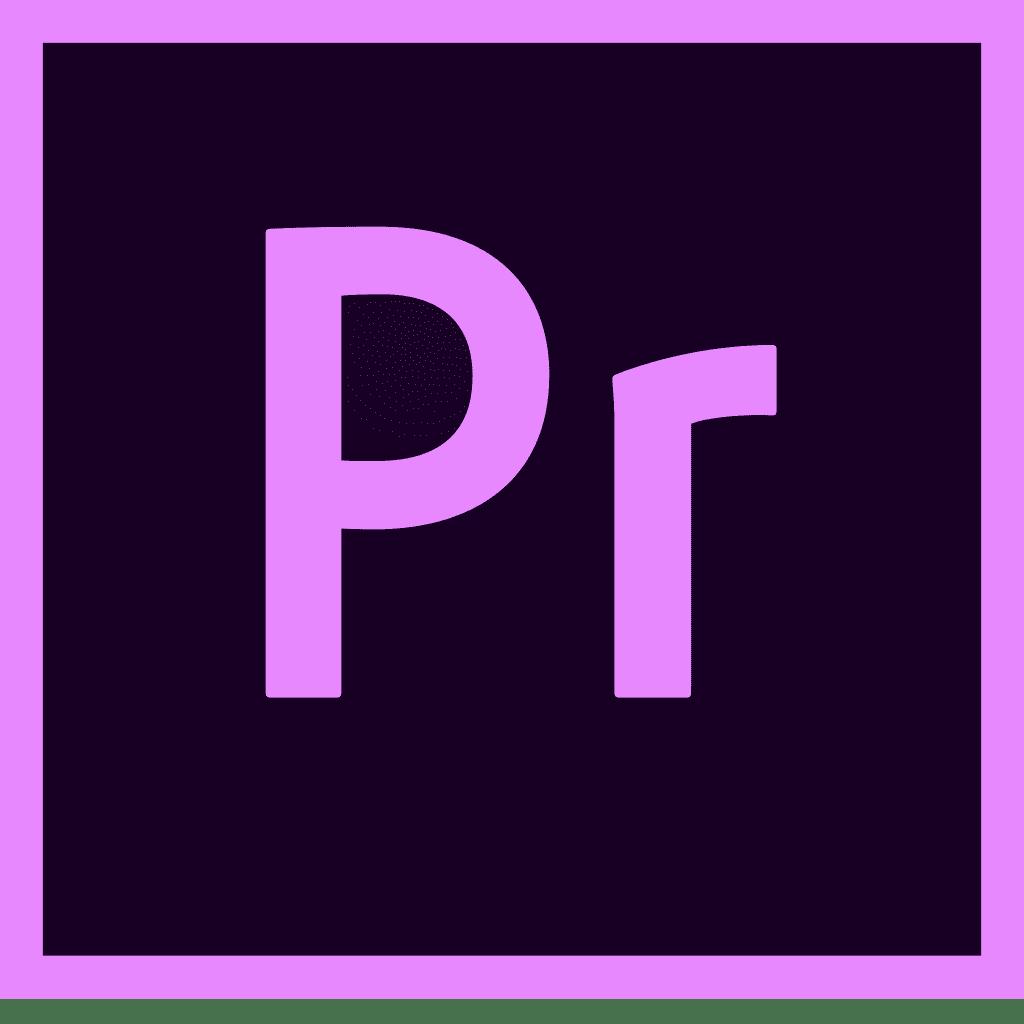 Adobe Premiere Pro CS2