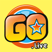 Gogo Live Mod - Unlimited
