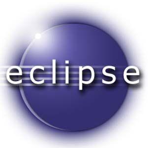 Eclipse Classic