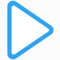 PotPlayer (32-Bit)