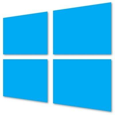Windows 10 Technical Preview (64bit)