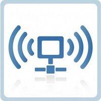 Wireless Key View 32bit