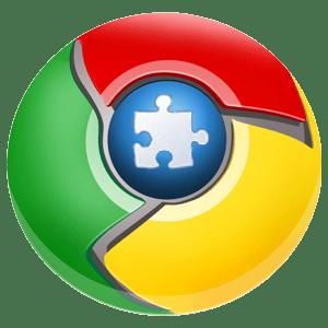 APK Downloader (Chrome Extension)