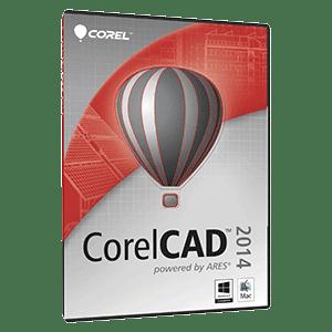 CorelCAD