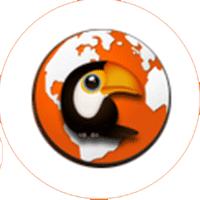 Momo - Web Browser Optimizer