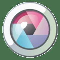 Pixlr for Windows