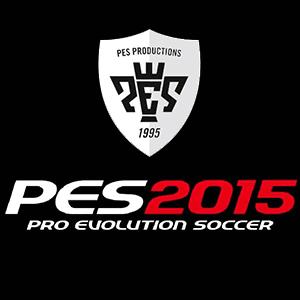 PES 2015