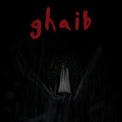 Ghaib