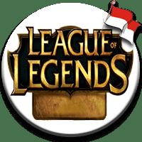 League Of Legends Indonesia