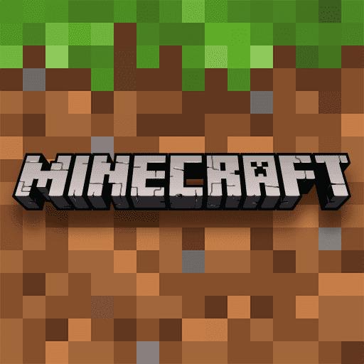 Minecraft for Windows versi Lama