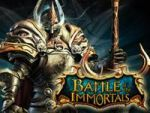 Battle of the Immortals Online