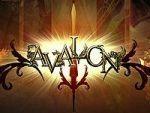 Avalon Heroes Online
