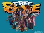FreeStyle Street Basketball Online