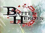 Battle Heroes Online