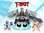 T-boT Online