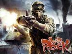 WarRock Online