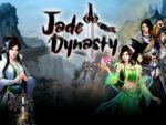 Jade Dynasty Online